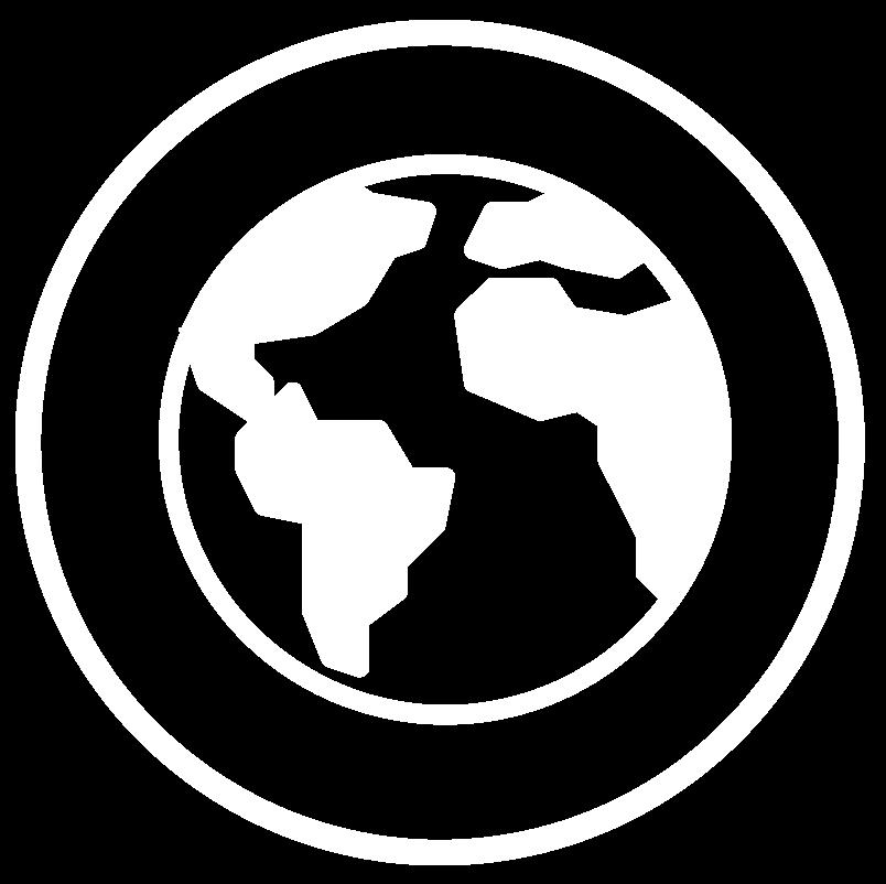 Mais de 100 Países