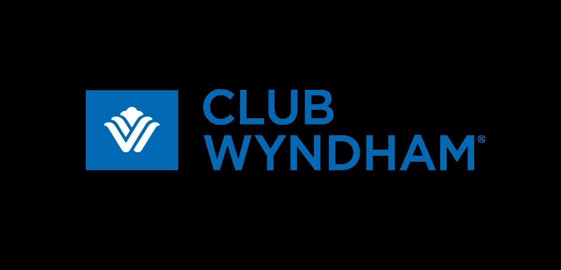Wyndham Club