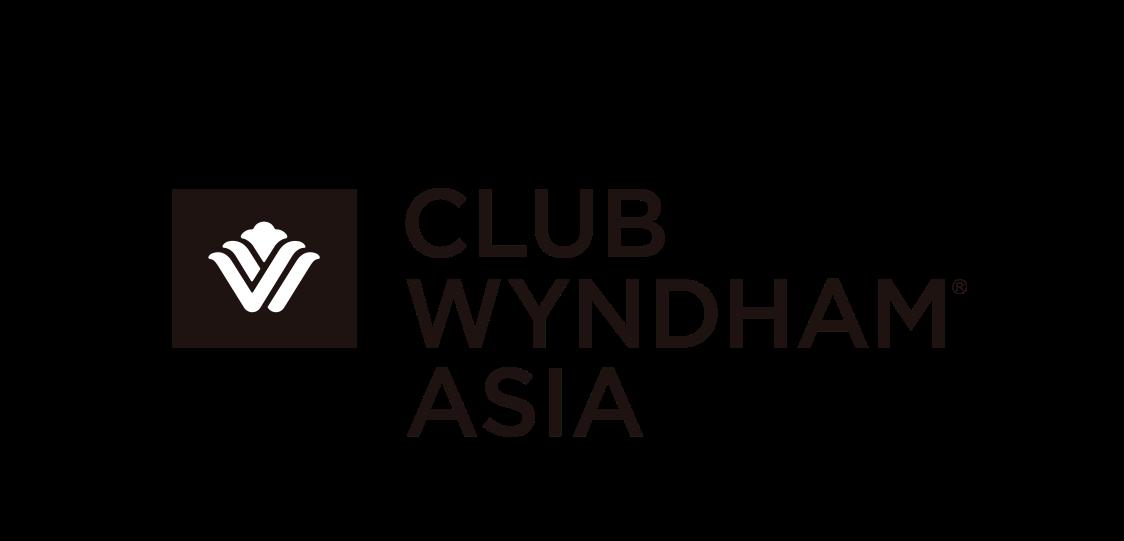Wyndham Club Asia